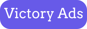 VictoryAds-Logo